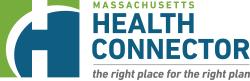 massachusetts health connector logo